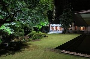 201807実施庭園ライトアップイメージ�A.JPG