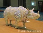 Sugiura_4.jpg