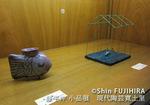 fujihira_1.jpg
