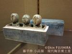 fujihira_2.jpg
