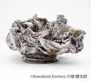 kawabata_k.jpg