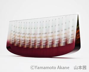 yamamoto_s.jpg